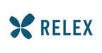RELEX Solutions Logo