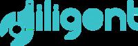 Diligent Robotics Logo