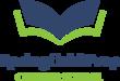Springfield Prep Charter School Logo