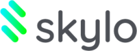 Skylo Technologies Logo