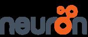 Neuron Mobility  Logo