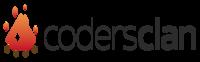 CodersClan Logo
