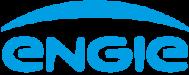 ENGIE Energy Access Logo