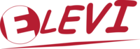 ELEVI Associates Logo