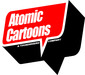 Atomic Cartoons Logo
