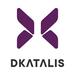 DKatalis Logo