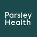Parsley Health Logo