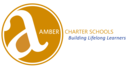 Amber Charter Schools Logo