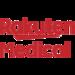 Rakuten Medical Logo