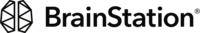 BrainStation  Logo
