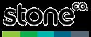 Stone - LinkedIn Logo