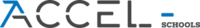 ACCEL Schools Logo