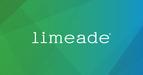 Limeade Logo