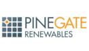 Pine Gate Renewables Logo