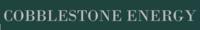 Cobblestone Energy Logo