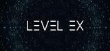 Level Ex Logo