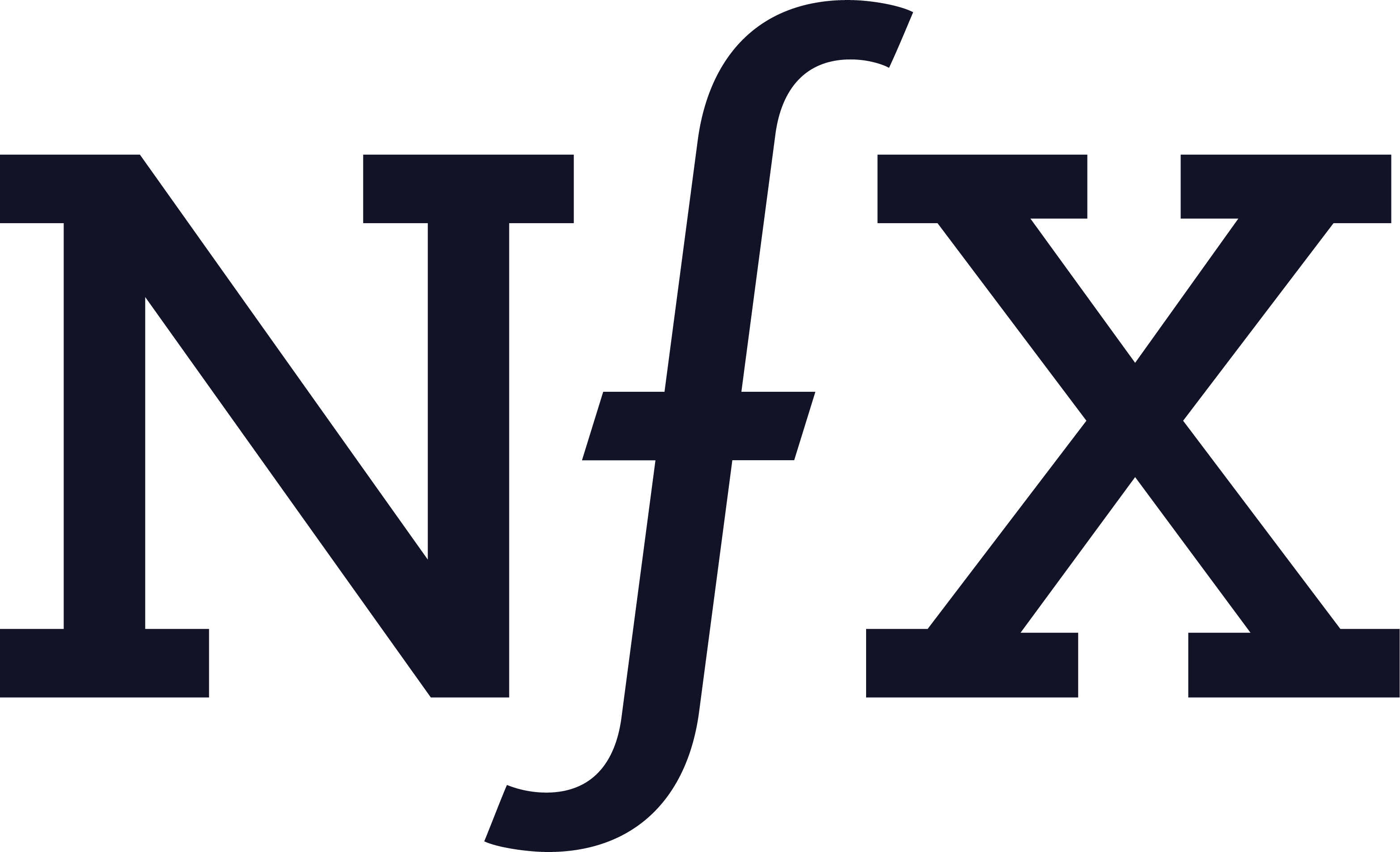 Job Application for Product Design - Reinventing VC at NFX