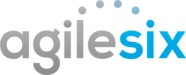 Agile Six Applications Logo