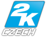 2K Czech Logo
