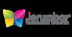 Jenzabar Logo
