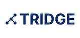 Tridge Logo