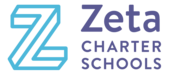 Zeta Charter Schools Logo