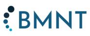BMNT Logo