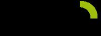 Pagar.me Logo