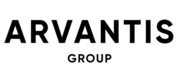 Arvantis Group Logo