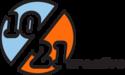 1021 Creative Logo