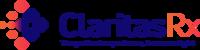 Claritas Rx Logo