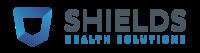 Shields Health Solutions Logo