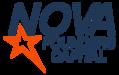 Nova Founders Capital Logo