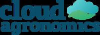 Cloud Agronomics Logo