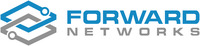 Forward Networks Logo