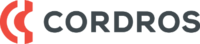 Cordros Capital Limited Logo