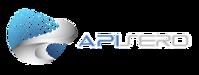 Apisero USA Logo