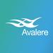 Avalere Logo