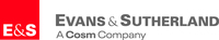 Evans & Sutherland Logo