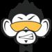 Monkedia Logo