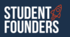 Student Founders Logo