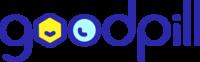 Good Pill Logo
