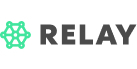 Relay Payments Logo