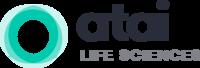 atai Logo