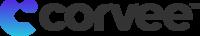 Corvee Logo