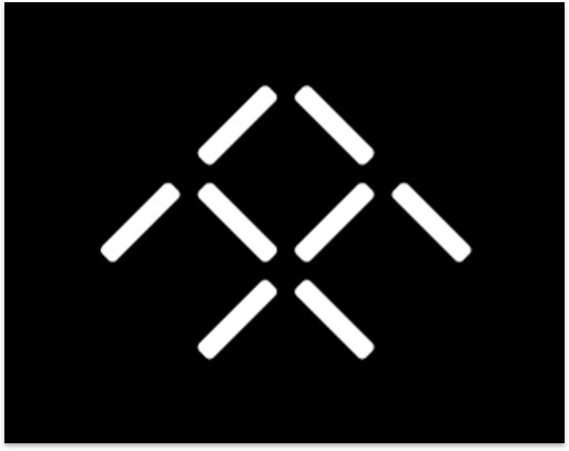 Job Application for Sr Engineer, HV Cable at Faraday Future
