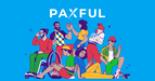 Careers at Paxful Logo