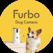 Tomofun | Furbo Dog Camera Logo