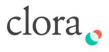 Clora Logo