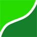 B Capital Group-Singapore Jobs Bank Logo